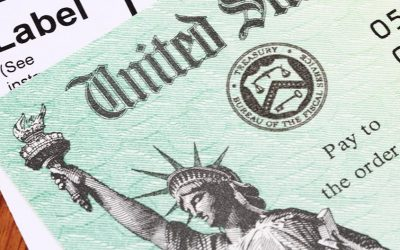 30 Things To Know About The New Tax Plan